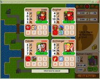 Cкриншот Land of Legends, изображение № 422786 - RAWG