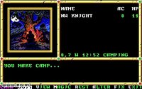 Cкриншот Neverwinter Nights (1991), изображение № 468728 - RAWG