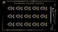 Cкриншот Cinemoji: Oscar, изображение № 2809920 - RAWG