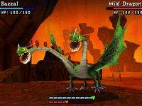 Cкриншот How to Train Your Dragon, изображение № 550798 - RAWG