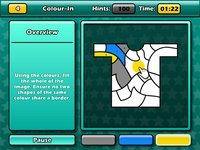 Puzzler World 2 screenshot, image №207347 - RAWG