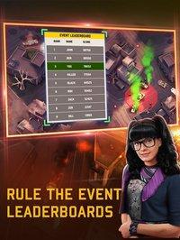 Cкриншот Drone: Shadow Strike 3, изображение № 2045065 - RAWG