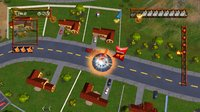 Cкриншот Dash of Destruction, изображение № 282610 - RAWG