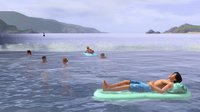 Cкриншот Sims 3: Времена года, The, изображение № 329222 - RAWG