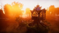 Cкриншот Elven Love, изображение № 845031 - RAWG