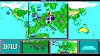 Command HQ screenshot, image №177945 - RAWG