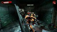 Cкриншот Dead Island: Ryder White, изображение № 545608 - RAWG