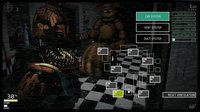 Ultimate Custom Night screenshot, image №806501 - RAWG