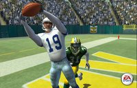 Madden NFL 06 screenshot, image №424671 - RAWG