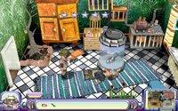 Cкриншот О.С.П. Как достать квартиру, изображение № 498372 - RAWG