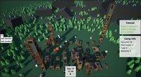 Cкриншот Project Apocalypse, изображение № 2218007 - RAWG