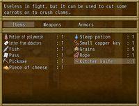 Cкриншот Legends of Iskaria: Days of Thieves, изображение № 639270 - RAWG