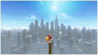 Cкриншот Super Mario Odyssey, изображение № 1865433 - RAWG
