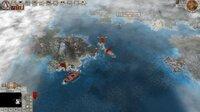 Cкриншот Imperiums: Greek Wars, изображение № 2573374 - RAWG