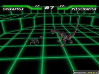 Cкриншот Dino Crisis 2: Закат человечества, изображение № 807690 - RAWG