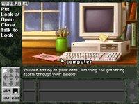 Cкриншот Companions of Xanth, изображение № 331748 - RAWG