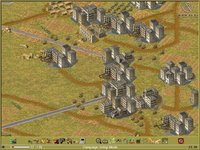Cкриншот East Front 2: Fall of the Reich, изображение № 342114 - RAWG
