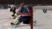 Cкриншот NHL 07, изображение № 364519 - RAWG