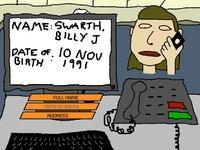 Cкриншот I Get This Call Every Day, изображение № 185913 - RAWG