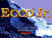 Cкриншот SEGA Mega Drive Classic Collection Volume 2, изображение № 571818 - RAWG