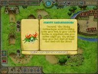 Monster Mash screenshot, image №204766 - RAWG