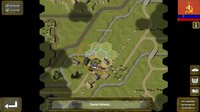 Tank Battle: 1945 screenshot, image №98383 - RAWG