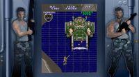Cкриншот Super Contra, изображение № 272360 - RAWG