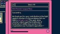 Cкриншот Fortune-499, изображение № 855881 - RAWG