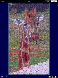 Cкриншот PathPix Max, изображение № 944764 - RAWG