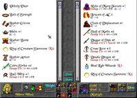 Realmz screenshot, image №294232 - RAWG