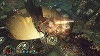 Warhammer 40,000: Inquisitor - Martyr screenshot, image №643092 - RAWG