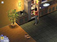 Cкриншот The Sims 2, изображение № 375894 - RAWG