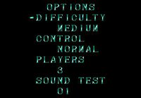 Super Thunder Blade (1988) screenshot, image №760505 - RAWG