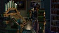 Cкриншот Sims 3: Сверхъестественное, The, изображение № 596130 - RAWG