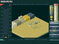 Cкриншот HR2: The Simulator, изображение № 337793 - RAWG