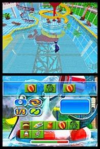 Cкриншот 101 Dolphin Pets, изображение № 256446 - RAWG