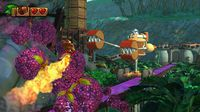 Donkey Kong Country: Tropical Freeze screenshot, image №267686 - RAWG