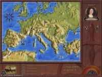 Cкриншот 1193 Anno Domini: Merchants and Crusaders, изображение № 498632 - RAWG