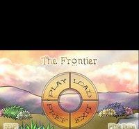 Cкриншот The Frontier (itch), изображение № 1073459 - RAWG