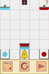 Cкриншот Ring the Bell (Demo), изображение № 2217671 - RAWG