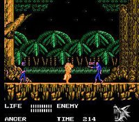 Cкриншот Werewolf: The Last Warrior, изображение № 738617 - RAWG