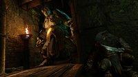 Styx: Master of Shadows + Styx: Shards of Darkness screenshot, image №214627 - RAWG
