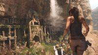 Rise of the Tomb Raider: 20 Year Celebration screenshot, image №42647 - RAWG