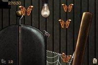 Cкриншот Spider: The Secret of Bryce Manor, изображение № 1495703 - RAWG