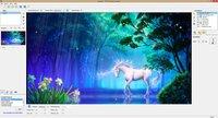 Cкриншот DP Animation Maker, изображение № 113997 - RAWG