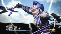 DYNASTY WARRIORS 7: Xtreme Legends screenshot, image №584081 - RAWG