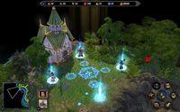 Cкриншот Heroes of Might and Magic 5: Bundle, изображение № 217075 - RAWG
