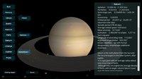 Cкриншот Solar System, изображение № 699685 - RAWG