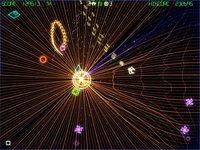 Cкриншот GridWars 2--Vector arcade shooter, изображение № 2120797 - RAWG