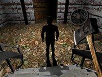 Cкриншот LawMaker, изображение № 433867 - RAWG
